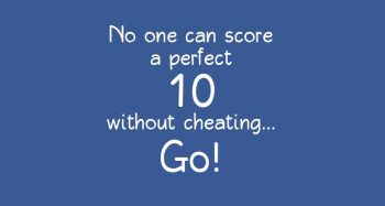 No One Can Score A Perfect 10 On This Quiz Without Cheating