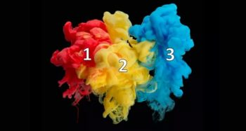 Amazingly 96% Of People Can't Pass This Color Intelligence Test