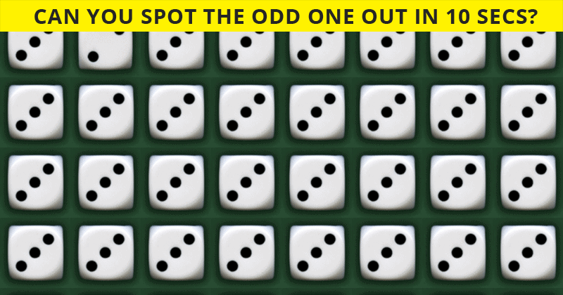 Only 7% Of People Can Beat This Difficult Visual Game. How About You?