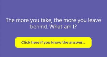 Only People With A Sharp Mind Will Be Able To Solve These 29 Hard Riddles