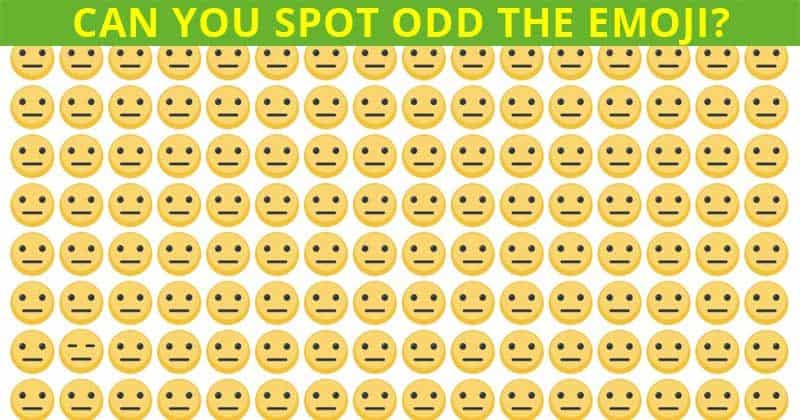 Only 25 People Have Passed This Test So Far! Will You?
